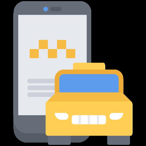 038-taxi